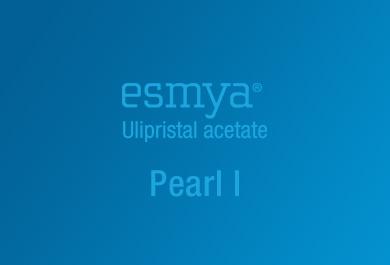 Pearl_I