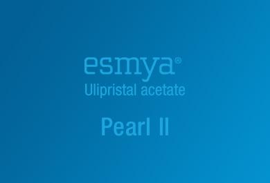 Pearl_II
