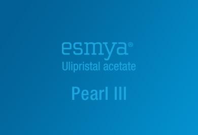 Pearl_III